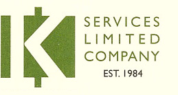 K Services Limited Company